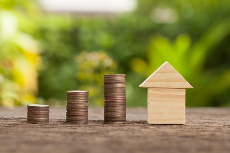 In crescita anche mutui e surroghe