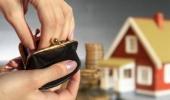 Prima casa: il fisco conferma le detrazioni per le spese di agenzia