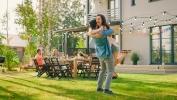 Chi cambia vita, cambia casa: le occasioni in Piemonte e Trentino