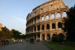 Immobili, gli acquisti degli stranieri in Italia