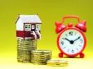 Mercato immobiliare in ripresa nel secondo trimestre