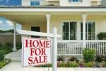 Mercato delle case in ripresa negli Stati Uniti