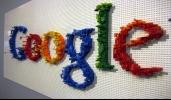 USA: Google e il mutuo