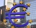 Rapporto BCE sui mutui