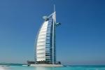 Il mattone di Dubai