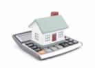 Case vecchie e nuove: i prezzi