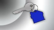 Mutui: un 2015 dalle prospettive