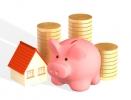 Casa: quanto spendiamo