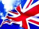 Il boom immobiliare inglese