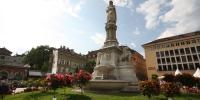 Mutui agevolati a Bolzano