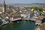 Casa in Svizzera: cosa conviene?