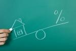 Il momento di comprare casa