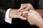 Prima la casa, poi il matrimonio