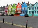 Mutui casa: +9,2% nel 2015