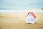 Dove si comprano seconde case