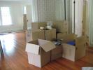 Dove si migra per comprare casa