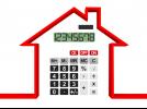 Casa a portata di budget