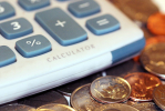 Mutui, prezzi e compravendite
