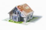 FMI: verso una tassa sugli immobili?