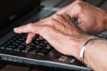 Alto il numero di pensionati che comprano casa