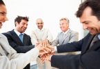 Mutuo: per sceglierlo ci si affida ai mediatori