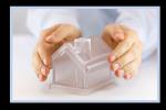 Mutui liquidità e prestiti vitalizi