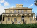 Il business degli edifici ultracentenari in Italia