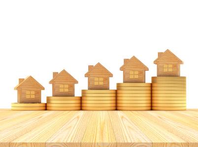 Grande aspettative per gli immobili di nuova costruzione