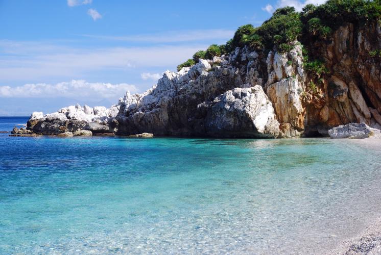 Il più alto numero di consensi per Taormina