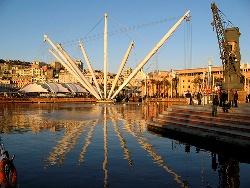Grandi aspettative da Genova e Imperia