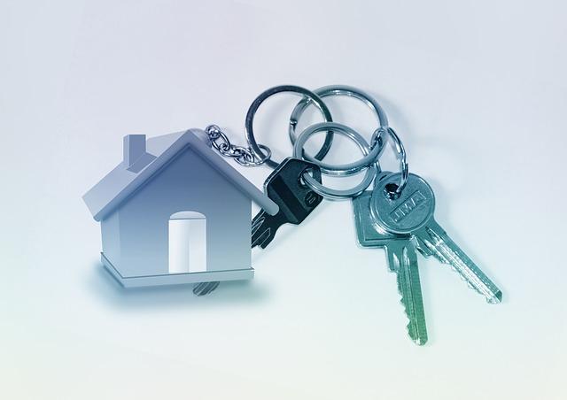 Le case che rendono di più sono quelle di piccole dimensioni