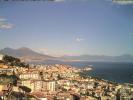 Bene la vendita di case a Napoli