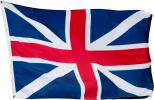 Regno Unito: fisco più pesante per gli stranieri