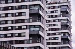 Vita di condominio: dal brindisi di Natale alla guerra per i panni stesi