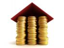 Fondo garanzia prima casa: il punto a cinque anni dalla nascita