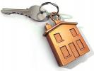Prima casa: riparte il Fondo di Garanzia
