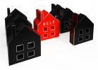 Decreto Cura Italia: la sospensione dei mutui prima casa quali effetti avrà?