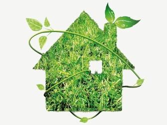 Molte le ristrutturazioni per l'efficientamento energetico