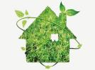 Il mercato immobiliare è sempre più sostenibile