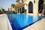 Luxury: le nuove tendenze per la casa dei sogni