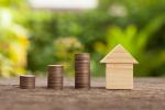 Mutui: calano la compravendite, aumentano le surroghe